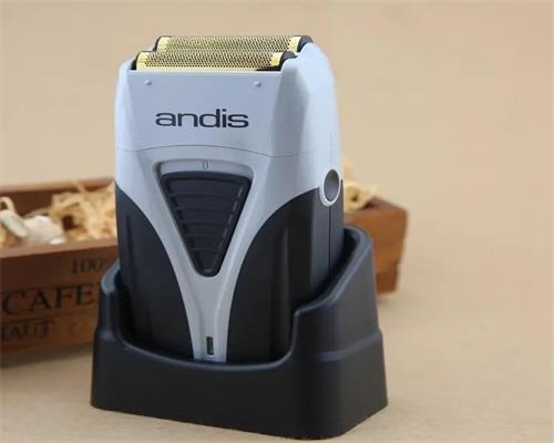 ANDIS电推剪