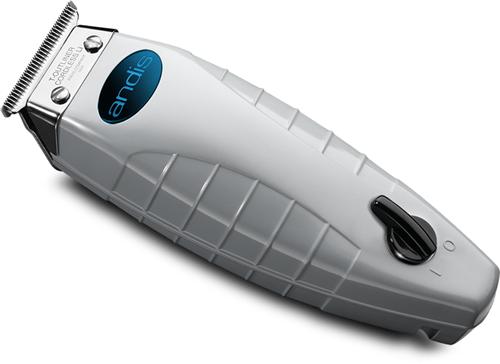 T-Outliner 无线雕刻剪CTX 74005
